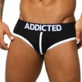 Addicted brief