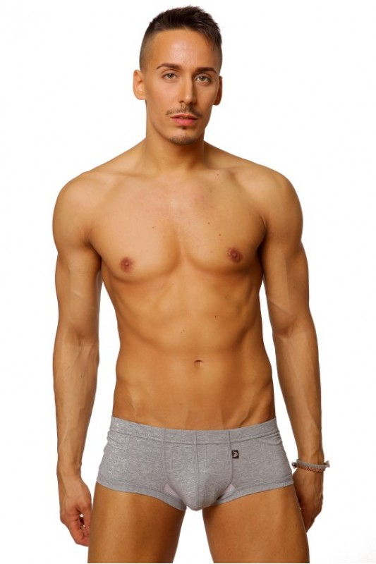 Fashion boxer short