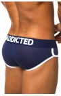 Addicted brief (AD1201-40)