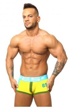ES Boxer short (ES1401-12)