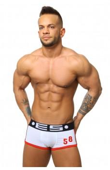 ES Boxer short (ES1402-13)
