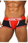 Addicted boxer short (1301-10)