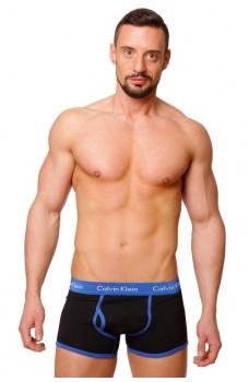 """Calvin Klein """"365""""boxer (U5621A-17)"""