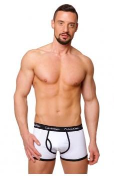 """Calvin Klein """"365""""boxer (U5621A-4)"""