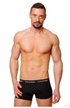 """Calvin Klein """"365""""boxer (U5621A-16)"""