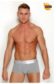 Calvin Klein hip boxer (U2704D-13)