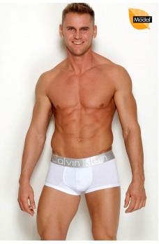 Calvin Klein hip boxer (U2704D-19)