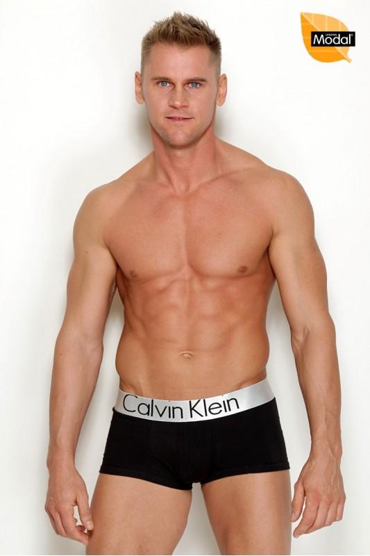 Calvin Klein hip boxer (U2704D-20)
