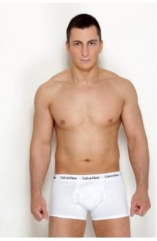 """Calvin Klein """"365""""boxer (U5621A-10)"""