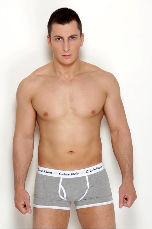 """Calvin Klein """"365""""boxer (U5621A-15)"""