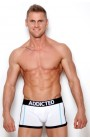 Addicted boxer short