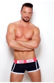 ES sport boxer short